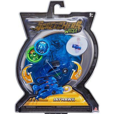screechers-2-discos-jayhawk-embalagem