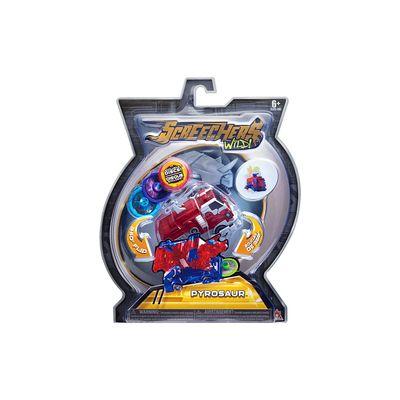 screechers-3-discos-pyrosaur-embalagem