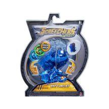screechers-3-discos-rattlecat-embalagem