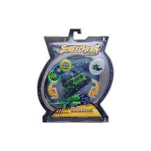 screechers-3-discos-crocshock-embalagem