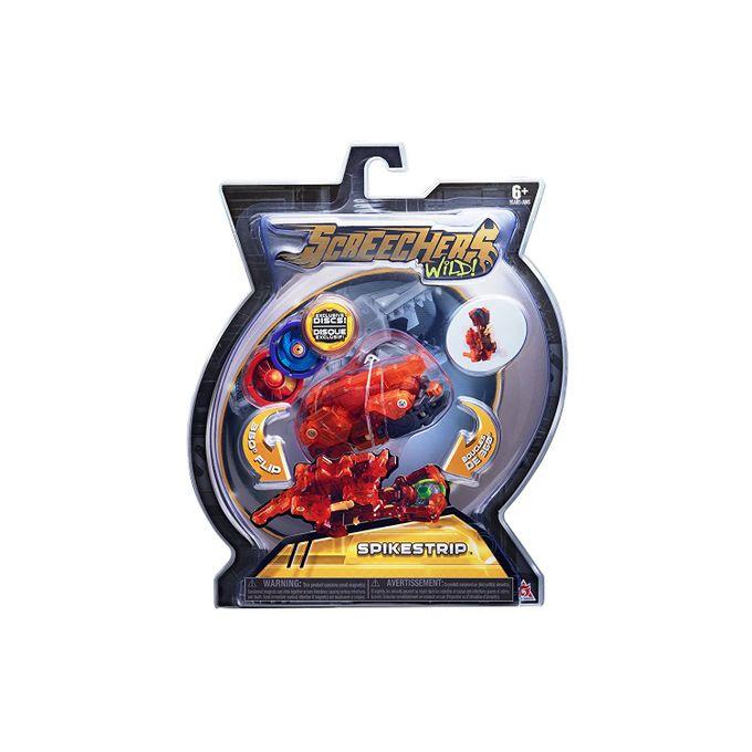 screechers-3-discos-spikestrip-embalagem