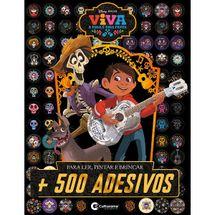 livro-500-adesivos-viva-conteudo