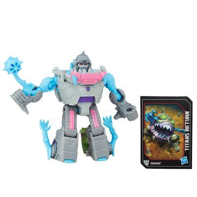 transformers-gnaw-c0282-conteudo