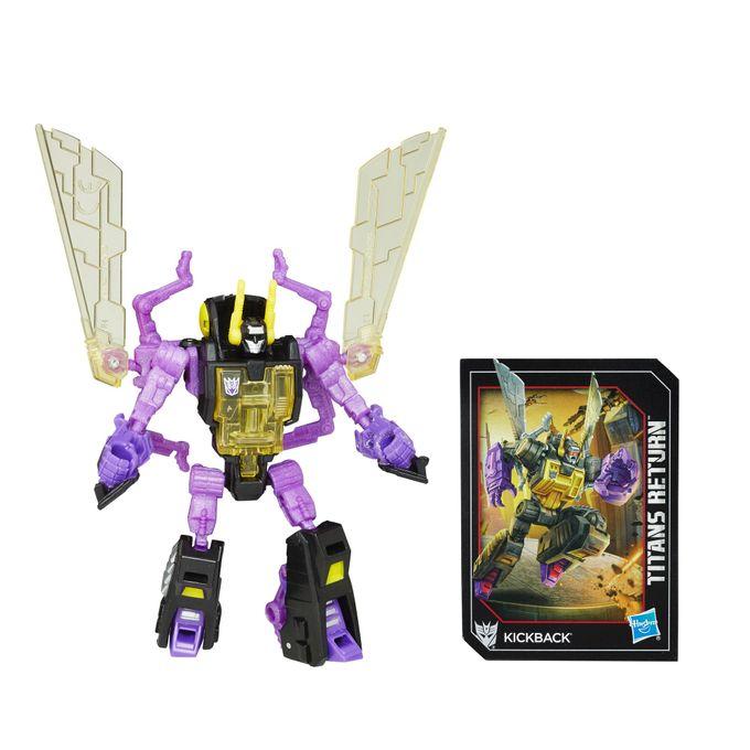 transformers-kickback-c0283-conteudo