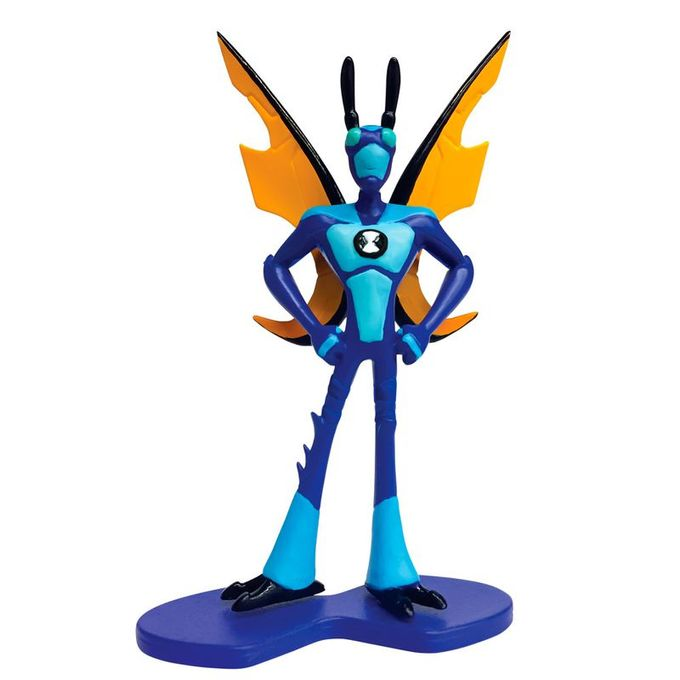 mini-figura-insectoide-conteudo