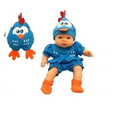 meu-bebe-galinha-pintadinha-mini-conteudo