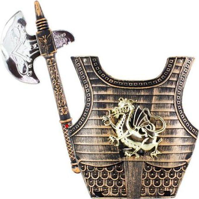 escudo-viking-com-machado-conteudo