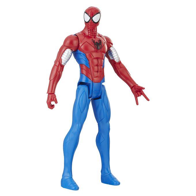 homem-aranha-blindado-30cm-conteudo