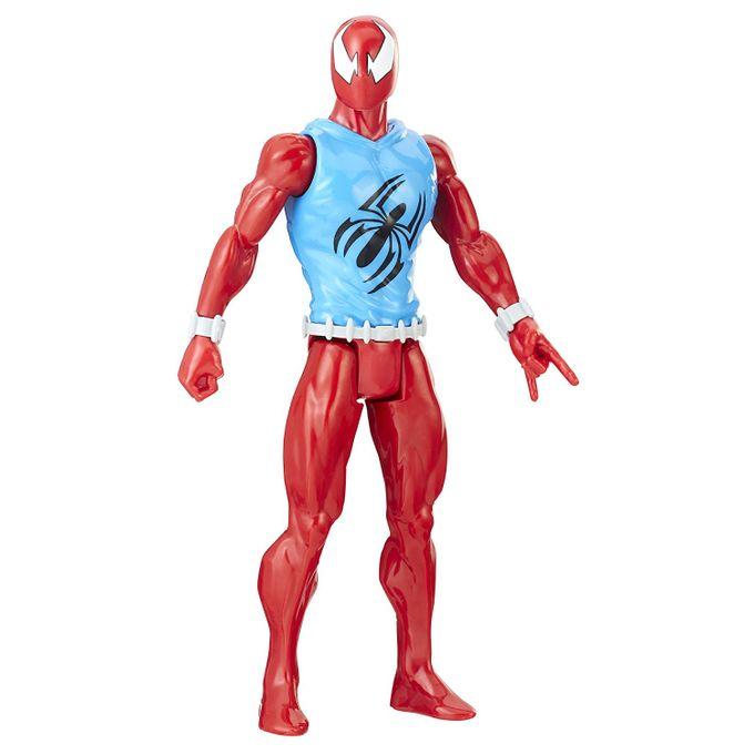 scarlet-spider-30cm-conteudo