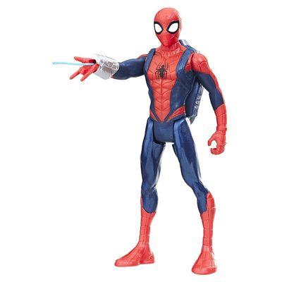 homem-aranha-movimento-conteudo