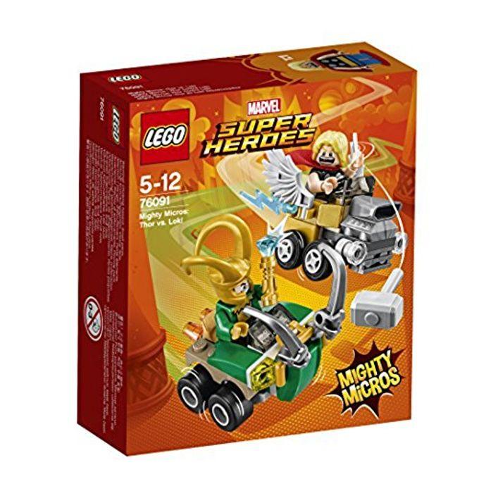 lego-super-heroes-76091-embalagem