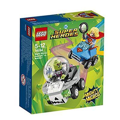 lego-super-heroes-76094-embalagem