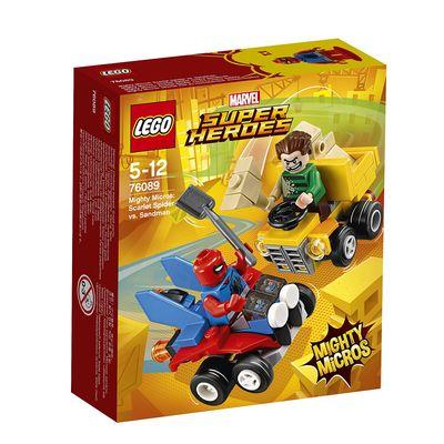 lego-super-heroes-76089-embalagem