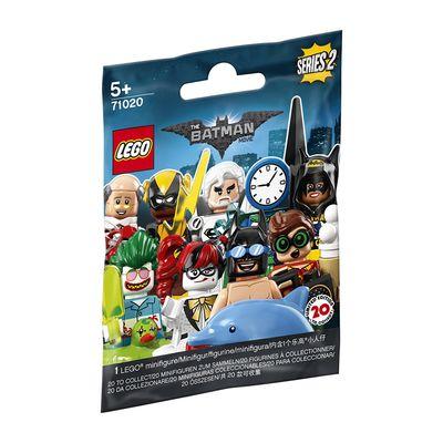 lego-batman-71020-embalagem