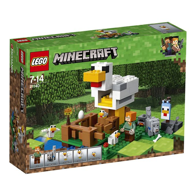 lego-minecraft-21140-embalagem