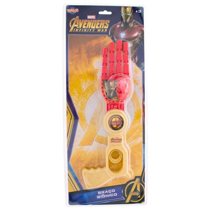braco-bionico-homem-ferro-embalagem