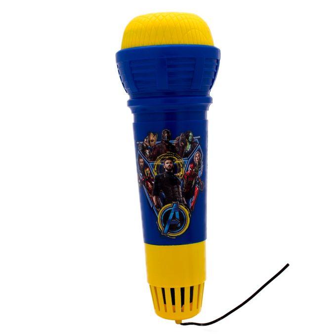 microfone-com-eco-vingadores-conteudo