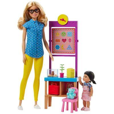 barbie-professora-fjb29-conteudo