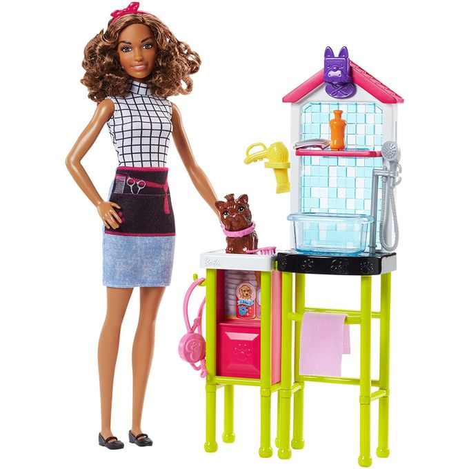 barbie-estilista-fjb31-conteudo