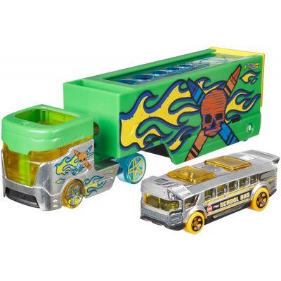 hot-wheels-caminhao-transportador-dxb41-conteudo
