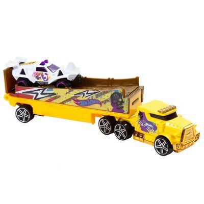 hot-wheels-caminhao-transportador-bdw56-conteudo