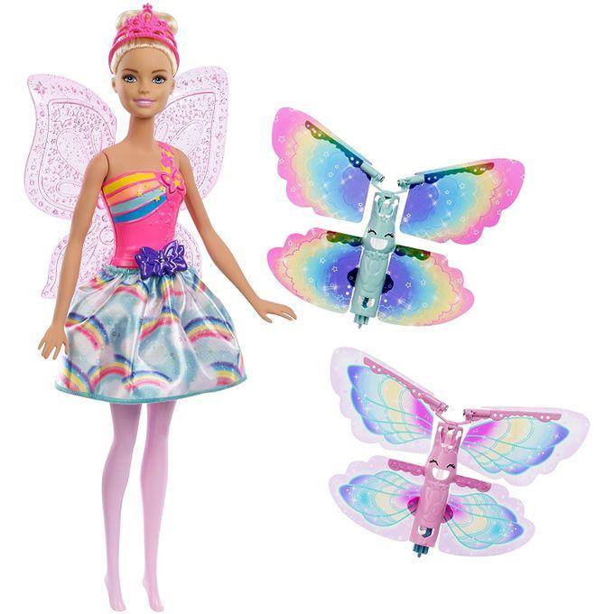 barbie-fada-asas-voadoras-conteudo
