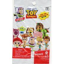 toy-story-saquinho-mini-figura-embalagem