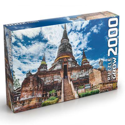 qc-2000-pecas-templo-tailandes-embalagem