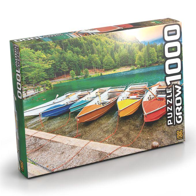 qc-1000-pecas-lagos-embalagem