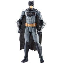 44c27ee3d3623 BATMAN em Brinquedos MATTEL BATMAN 2 - 4 ANOS – MP Brinquedos
