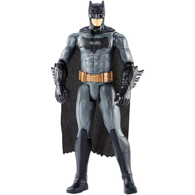 batman-30cm-fgg79-conteudo