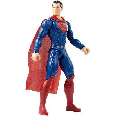 superman-30cm-fgg80-conteudo