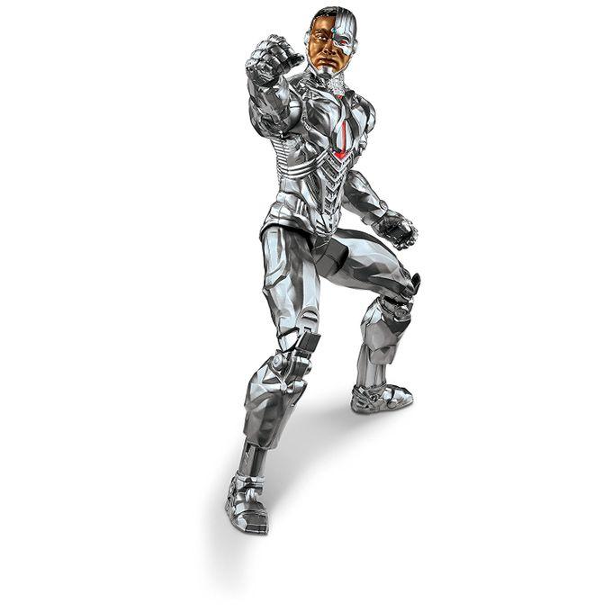 cyborg-30cm-fgg82-conteudo