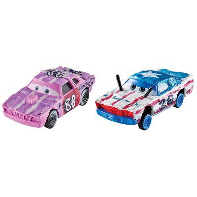 carros-com-2-tailgate-conteudo