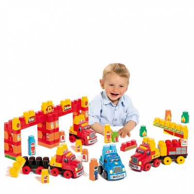 baby-land-super-resgate-125-pecas-conteudo