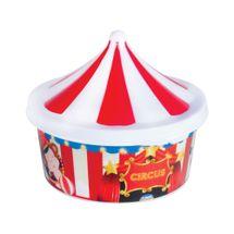 porta-mix-circo-conteudo