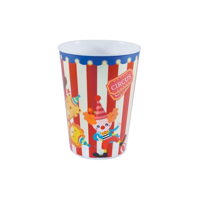 copo-circo-320ml-conteudo