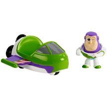 mini-buzz-e-nave-espacial-conteudo