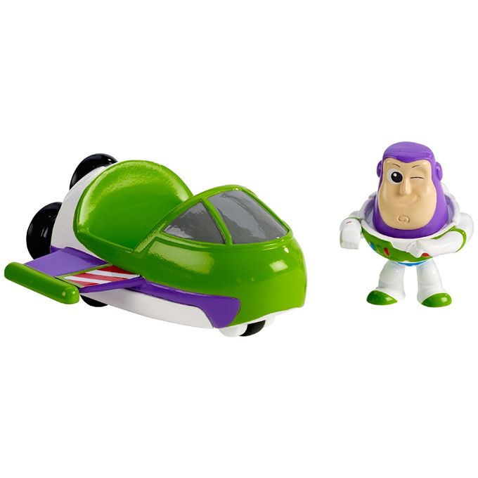 mini-buzz-e-nave-espacial-conteudo