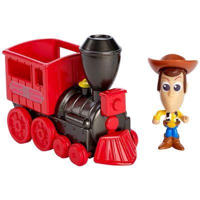 mini-woody-e-trem-conteudo