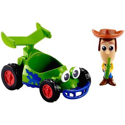 mini-woody-e-carrinho-rc-conteudo