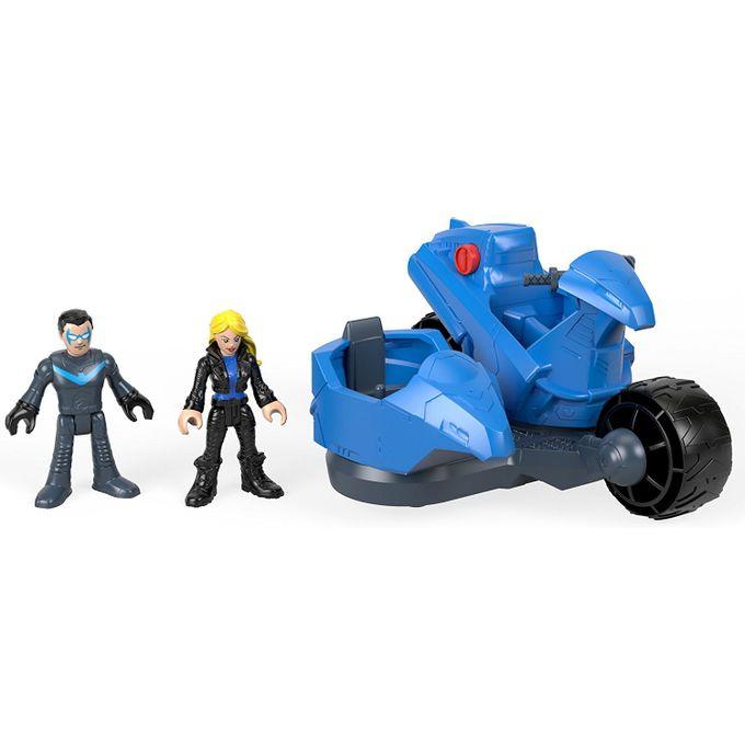 batveiculos-moto-potencia-conteudo