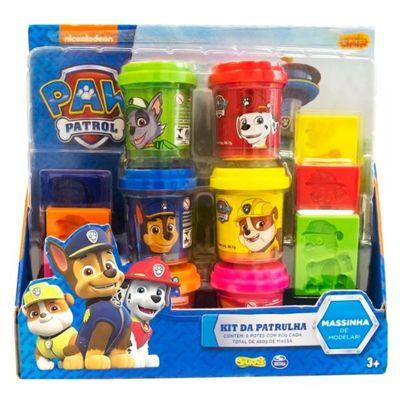 massinha-kit-da-patrulha-embalagem