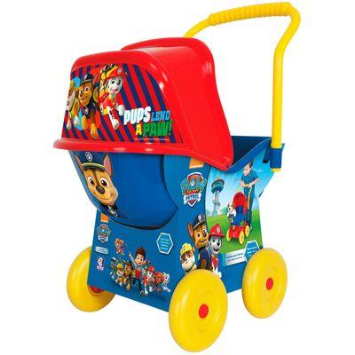 carrinho-para-filhotes-patrulha-conteudo