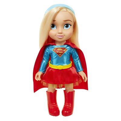 super-girl-mimo-conteudo