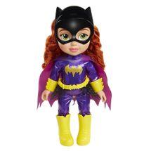 bat-girl-mimo-conteudo