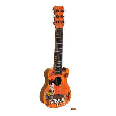 violinha-toy-story-conteudo
