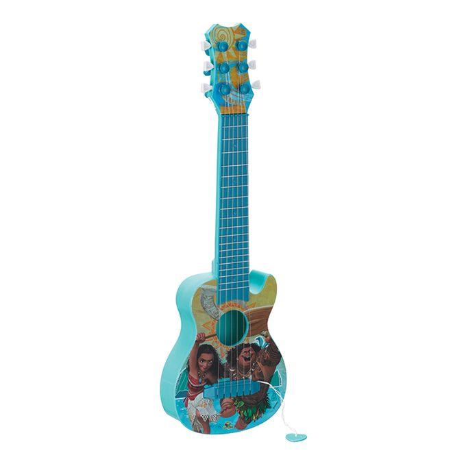 violinha-moana-conteudo