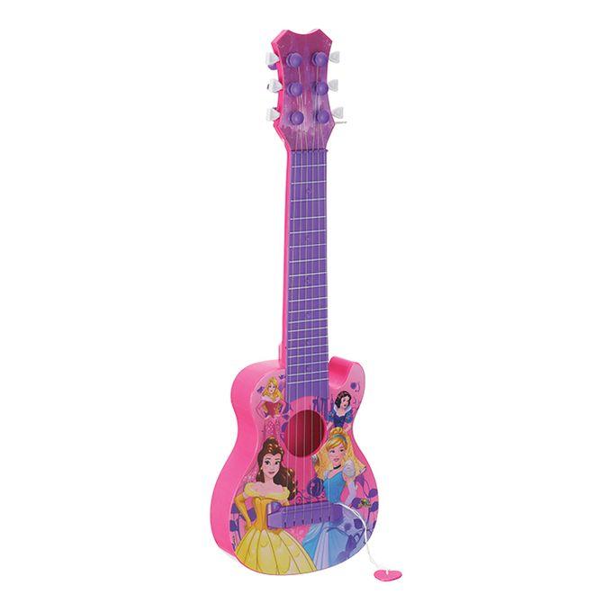 violinha-princesas-conteudo