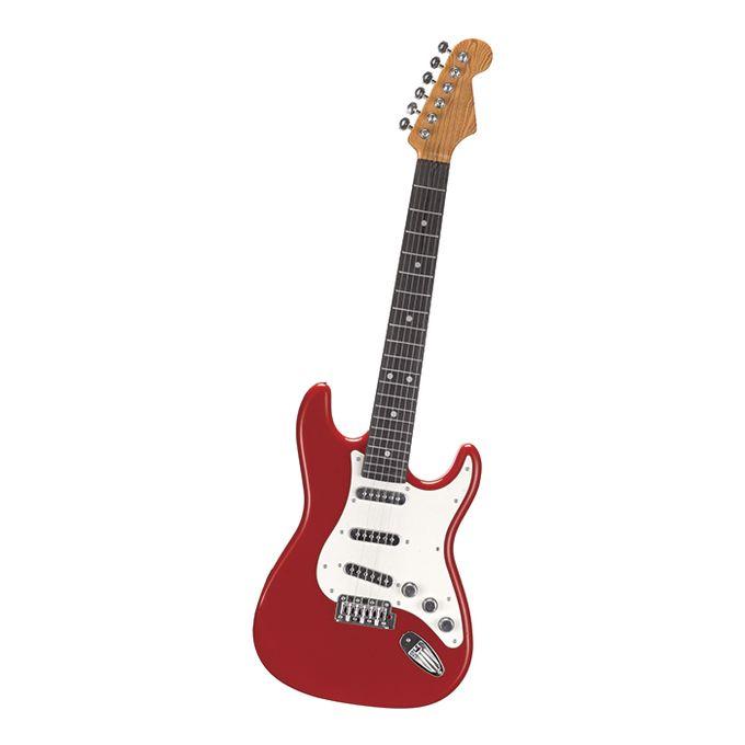 guitarra-musical-vermelha-art-brink-conteudo